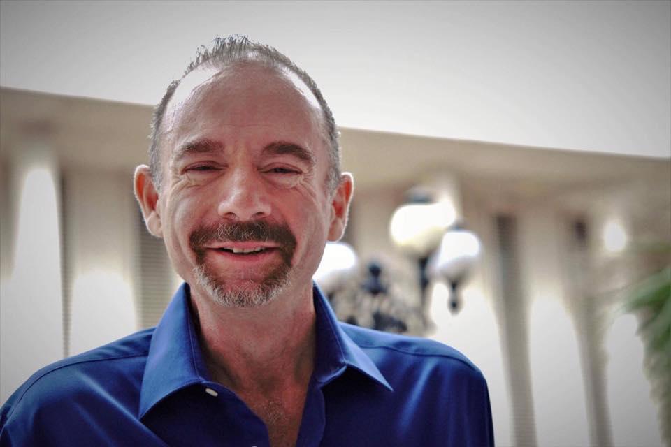 Morto di cancro il primo uomo guarito dall'AIDS